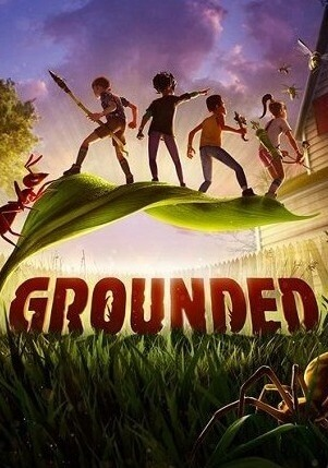 https://www.games-torrents.com/posters/grounded-12725.jpg poster