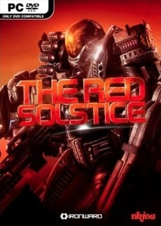 https://www.games-torrents.com/posters/the-red-solstice-77811.jpg poster