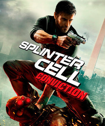 https://www.games-torrents.com/posters/tom-clancys-splinter-cell-conviction-53720.jpg poster
