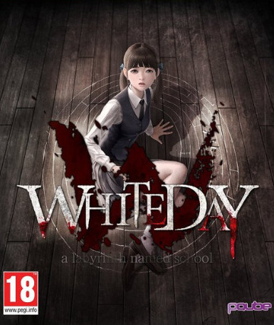 https://www.games-torrents.com/posters/white-day-a-labyrinth-named-school-61658.jpg poster